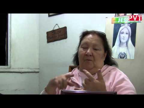 Viúva de Carlson Gracie, Dona Marly relembra histórias do Mestre