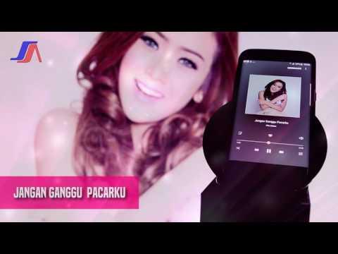 download lagu Cita Citata - Jangan Ganggu Pacarku gratis