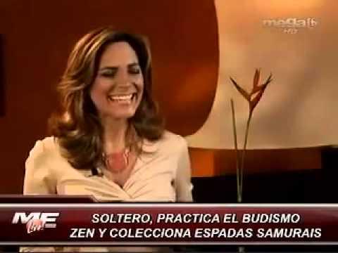 Entrevista JJ Rendón estratega principal campaña electoral Juan Manuel Santos  Parte 2