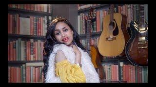 Betty Afewerki - Kuhlay | ኩሕላይ - New Eritrean Music 2018