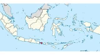 Download Lagu Lirik Lagu Nusantara - Mejangeran - Bali Gratis STAFABAND