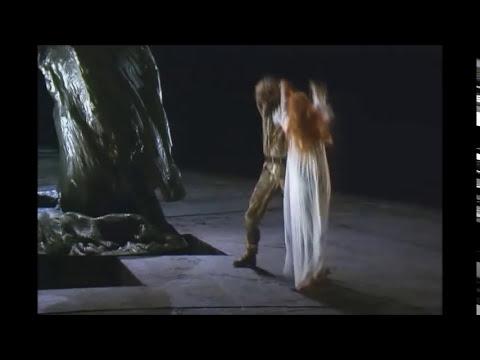 Die Walküre - Act One, Scene 3 (