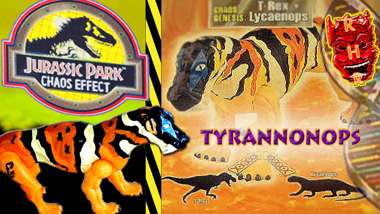 "analysis chaos in jurassic park Jurassic world global trailer analysis jurassic park, jurassic park 4 one thought on "" jurassic world global trailer analysis – humor, chaos & an."