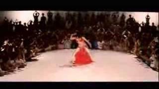 koi jaye to le aye - Mamta Kulkarni -'80s Hindi Cinema