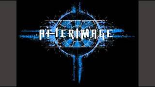 Watch Afterimage Soulmender video