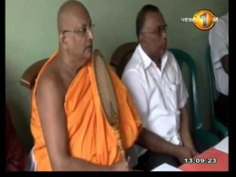 Shakthi tv lunch time news 1st tamil - 8.5.2013