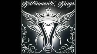 Watch Kottonmouth Kings Put It Down video