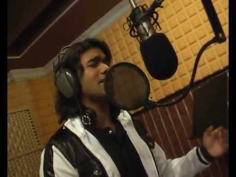 Why This Kolavery Di, Arabic Version By Indian Singer Saheb Khanاغنية كولافيرى video
