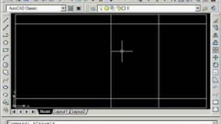 AutoCAD [Tutorial, use]