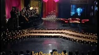 Ibrahim Tatlıses Ibo Show At Gitsin