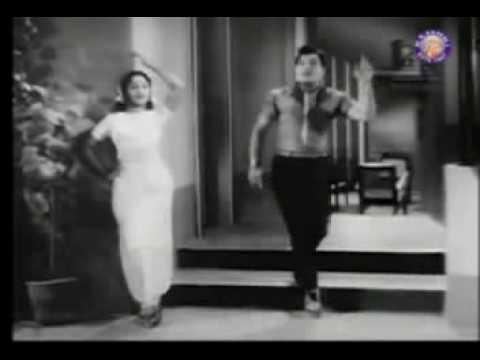 Adhavan - MGR-Remix.mp4