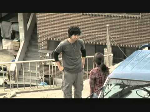 Mv Please (when A Man Loves A Woman) - Lee Seung Gi video