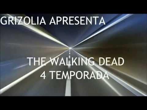 Download The Walking Dead 4 Temporada  Capítulo 16 DUBLADO Completo