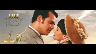 Sinhá Moça (2006) - Official Trailer