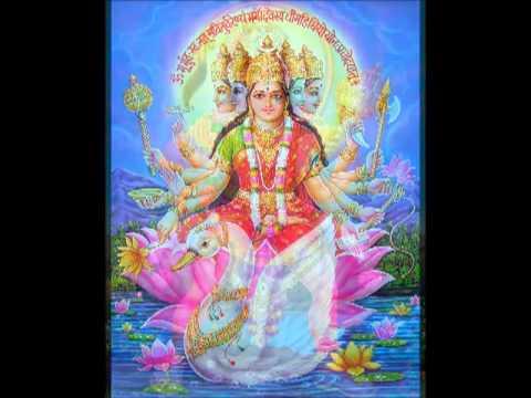Божества Индии