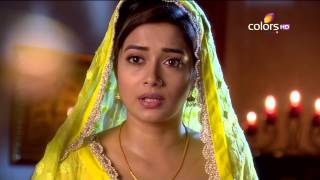 Uttaran - ???? - 26th August 2014 - Full Episode(HD)