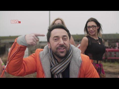 Boys - Przemyśl Swój Wybór Malutka (TELEDYSK 2015)