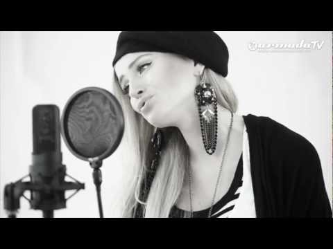 Matt Darey & Stan Kolev feat. Aelyn - Follow You (Acoustic Version)