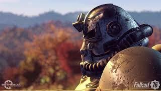 Take Me Home, Country Roads - Remix [Fallout 76]