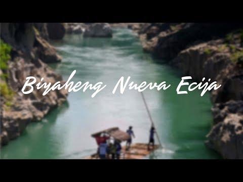 Biyaheng Nueva Ecija