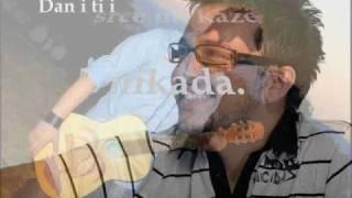 Vlatko Lozanoski -  Duso Varljiva + Lyrics