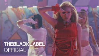 Download lagu SOMI (전소미) - 'DUMB DUMB'  CHOREOGRAPHY VIDEO