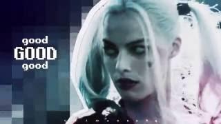download lagu Harley Quinn ❖ Bad David Guetta–so Good To Be gratis