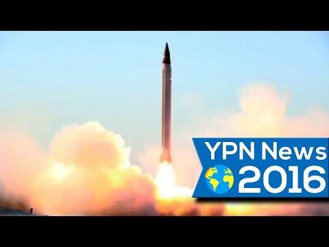 YPN News 03-19-2016