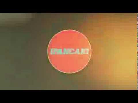 ipancaki's Intro