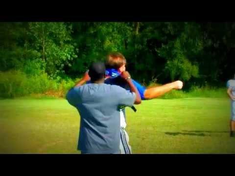 SCENE 02 - Practice - Eastwood Christian School