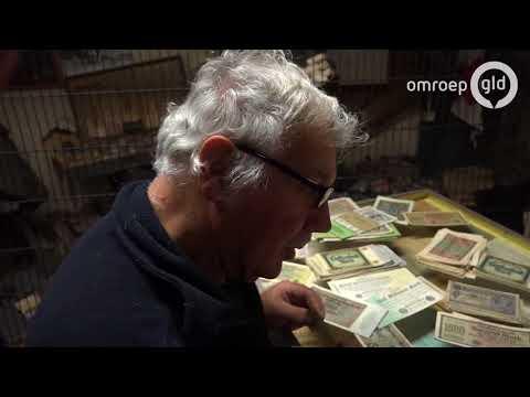 Oorlogsmuseum in Arnhem krijgt miljarden geschonken
