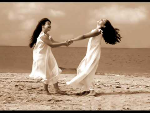 اهداء الى أعز  وأحب صديقه الى قلبي Music Videos