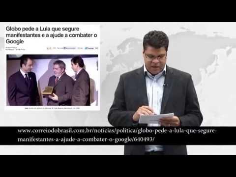 1º VÍDEO: ESCLARECIMENTOS DE HENRIQUE LIMA, PRESIDENTE DA PRIPLES