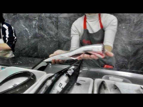 рыбалка в герцег нови