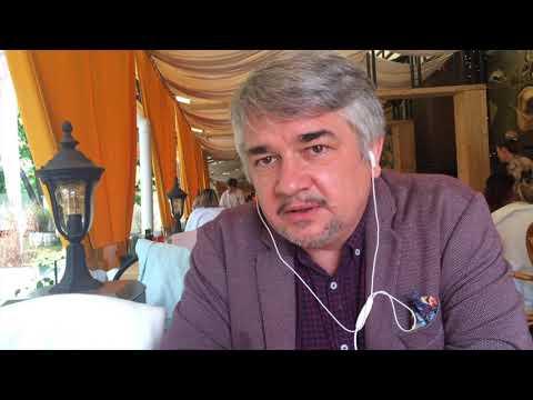 Ростислав Ищенко о стратегии России и судьбе Украины для PolitWera