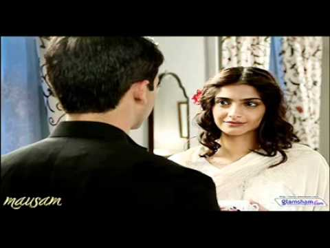 Raba Main To Mausam Movie Song Hd Ful video