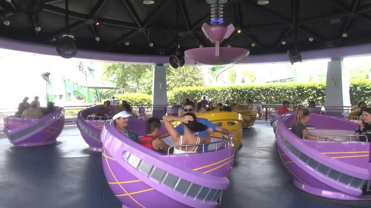 Universal Studios Adventure Island Orlando Florida