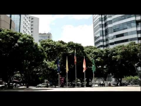 Foto Race Caracas 2012 - Promo #1
