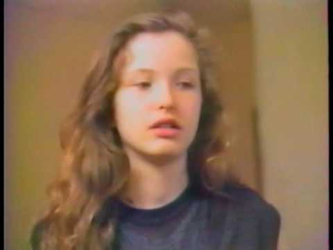 Premier Casting - Julie Delpy