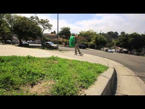 ABEC 11 Mixed Tape - Volume 1