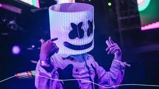 La Mejor Música Electrónica 2018 🎶 LOS MAS ESCUCHADOS EN YOUTUBE 🎶 Lo Mas Nuevo Music Mix 2018