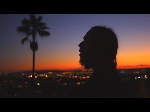 Post Malone - Congratulations ft. Quavo ( 1 Hour Version )