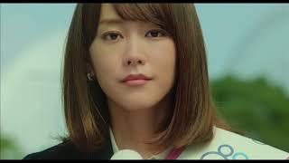 『リベンジgirl』予告編