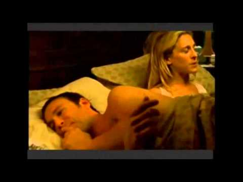 Sex And The City Season 6 Deleted Scenes video