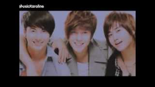 Watch Ss501 Sky video