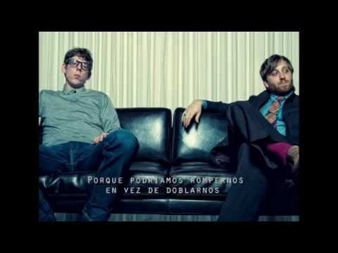 Black Keys - 10 Lovers
