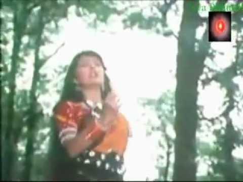 Jate ho pardesh piya_ Nitin Mukesh- Anurada paudwal