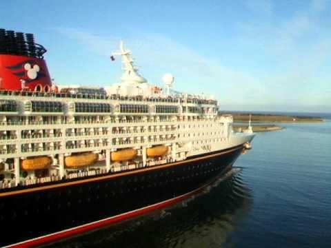 26 New Cruise Ship Horn | Fitbudha.com