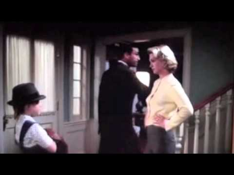 Mad Men - He Needs A Spanking video