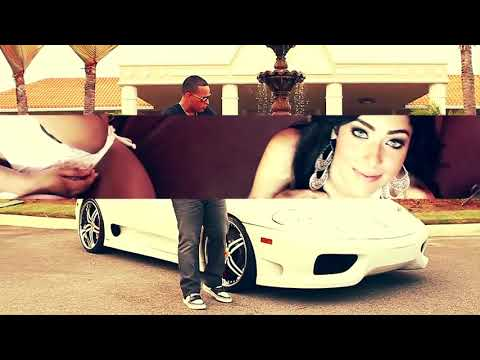 Daddy Yankee Ft Nova & Jory - Aprovecha (Video Official / Original) HD Nuevo 2012